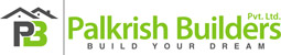 Palkrish Builder Pvt. Ltd.